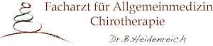 Praxis Dr. Heidenreich - Berlin